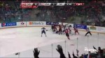 U.S. women's hockey team demands equality