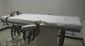 Nebraska outlaws death penalty in historic override vote