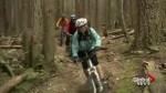 Sechelt trail system, bike park gaining worldwide attention
