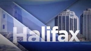 Halifax News Hour: July 28, 2016