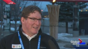 Canada Winter Games 2015 heads into its second week