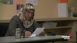 Syrian refugees living in Lethbridge support Donald Trump after overnight airstrikes