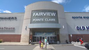 Fairview Pointe-Claire turns 50