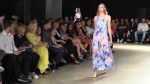 Here are the top 5 spring trends