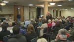 Meeting to decide future of Dorval golf club