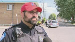 Investigation into Dorval Fentanyl drug bust continues