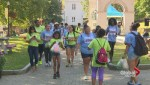 Mulgrave Park youth taking pride in their community