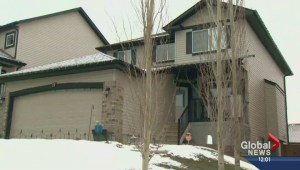 Man charged with sexual interference at Calgary dayhome