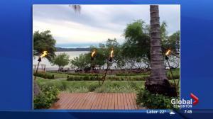 AMA Travel: Beautiful Costa Rica