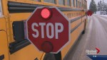 SD23: Red Means Stop!