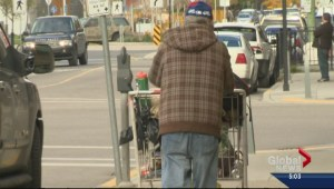 Okanagan politicians engage in war of words over homelessness