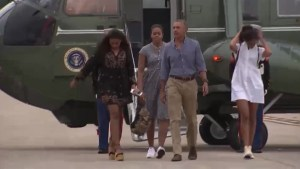 US President Barack Obama to tour flood-ravaged Baton Rouge