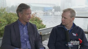 Buck & a Half with Kirk LaPointe