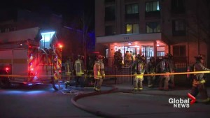 Friends of fatal fire victim at TCH building say tragedy could have been prevented