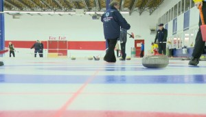 Team Sask. heads to Newfoundland for Special Olympic Canada Winter Games