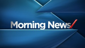 Watch  Global Winnipeg's Morning News: June 22