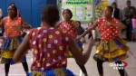 Musical message: Calgary kids inspired by African orphans
