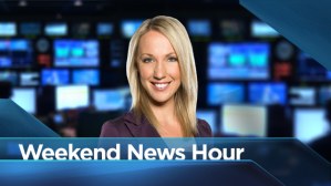 News Hour: Nov 23