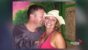 Belize police say discovery of Markham woman and her American boyfriend being treated as homicide investigation