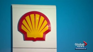 Royal Dutch Shell signs two deals to sell undeveloped Alberta oilsands assets to CNRL
