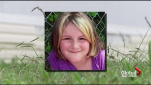 Boy, 11, accused of murdering girl after argument about puppies