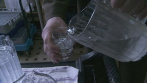 High levels of lead found in drinking water of Pemberton homes
