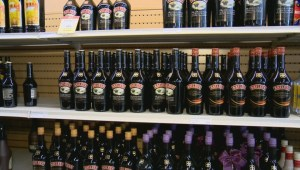 Think tank says liquor privatization will cost millions, SLGA minister says math is wrong