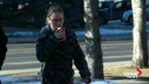 Murder victim was running out of money despite huge settlement