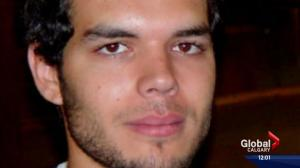 Ryan Lane's killers sentenced to life in prison; court hears tearful victim impact statements