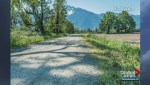 Small Town BC: Agassiz
