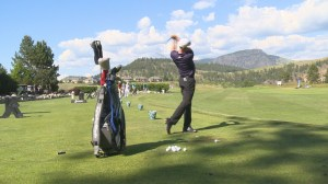 Mackenzie Tour 2017 swings through Okanagan
