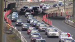 Turcot closures to cause major headaches for motorists