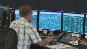 Toronto Hydro warning customers of collection and billing scam