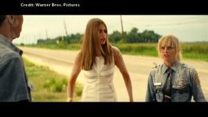 Movie trailer: Hot Pursuit