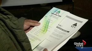 Sask. teachers calling lack of contract vote 'undemocratic'
