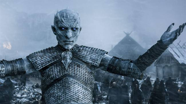 Game of Thrones episode 5 photos released