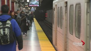 SmartTrack could delay plans for Downtown Relief Line