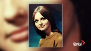 Montreal woman's murder may have connection to Manson family