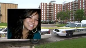 Family of slain Winnipeg woman Kaila Tran suing ex-boyfriend, Drake Moslenko