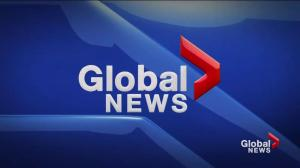 Global News at 6: August 28