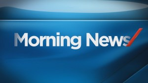 The Morning News: Oct 8