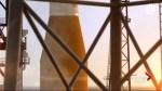 NASA plans to test interplanetary 'mega-rocket' soon