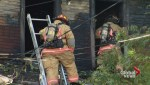 Three people died in overnight house fire in Hamilton, Ontario