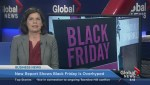 BIV: Open taxi system and the hyping of Black Friday