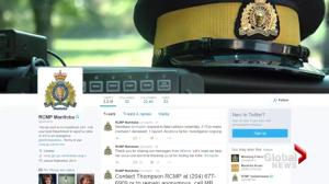 Manitoba RCMP use social media to revive 30-year-old cold case