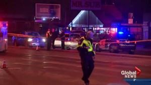 Family identifies victim of hit and run