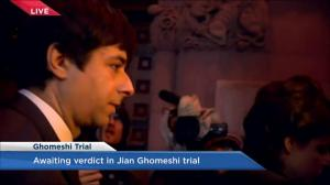 Breaking down the closing arguments in the Jian Ghomeshi trial
