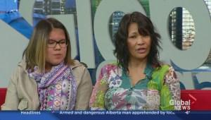 SAIYAwards recognize Indigenous Youth