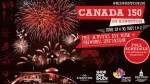 This week for Your City we tee up Canada 150 celebrations in Kingston