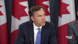 Federal government aiming to close income tax loopholes
